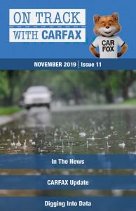 2019 Q4 Newsletter