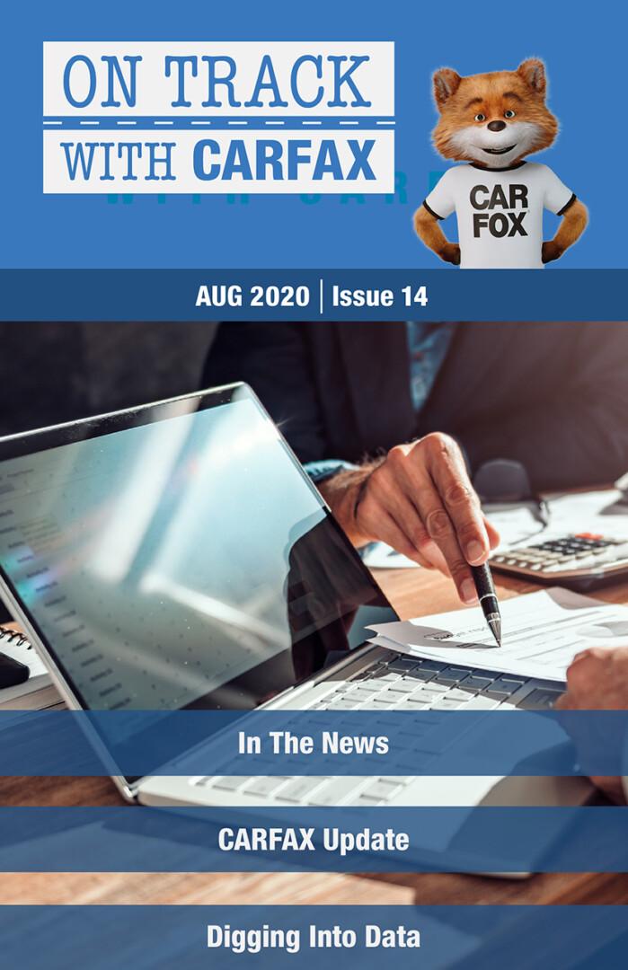 2020 Q3 Newsletter